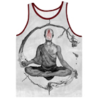 We Came As Romans - Custom (Grey) (Tank Top) [入荷予約商品]