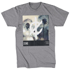 We Came As Romans - Pollen (Heather Grey) [入荷予約商品]