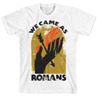 We Came As Romans - Troy [入荷予約商品]