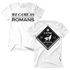 We Came As Romans - Howl At The Moon [入荷予約商品]
