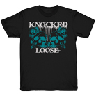 Knocked Loose - Skulls [入荷予約商品]