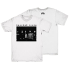 Knocked Loose - Band [入荷予約商品]