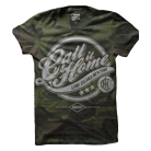 Call It Home - Crest (Camo) [入荷予約商品]