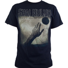 Shai Hulud - Reach Beyond The Sun [入荷予約商品]