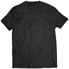The Contortionist - Black Hole [入荷予約商品]