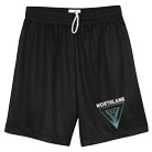 Northlane - Node (Mesh Shorts) [入荷予約商品]