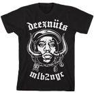 Deez Nuts - Biggie Head [入荷予約商品]