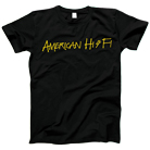 American Hi-Fi - Boombox (Dark Heather) [入荷予約商品]