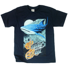 Protest The Hero - Whale (Navy) [入荷予約商品]
