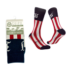Every Time I Die - Logo (Socks) (Limited) [入荷予約商品]