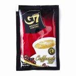 G7ベトナムコーヒー3in1(砂糖+ミルク入り) 1袋