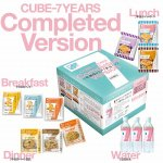 Cube−7Years「Completed Version」