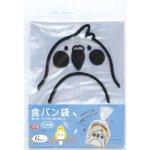 【国産】食パン1斤袋6枚入 トリ