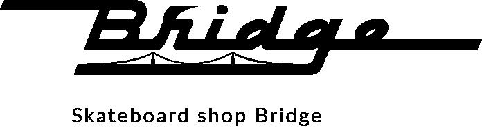Skateboard Shop Bridge