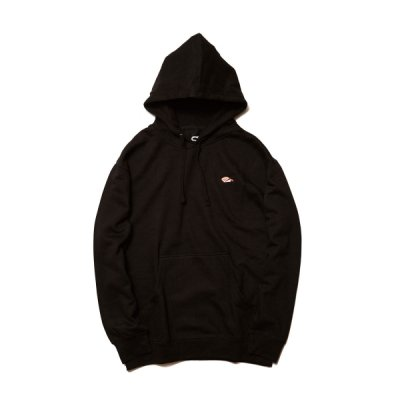 EVISEN / SUSHI HOODIE / 2 Color
