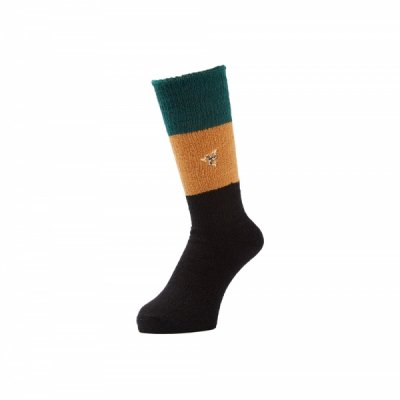 WHIMSY / WRIST BAND SOCKS / 4color