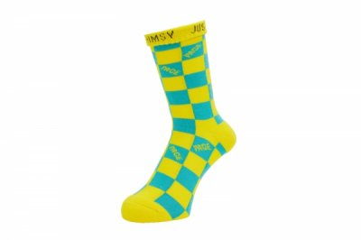 WHIMSY / ANDRE SOCKS / 3color