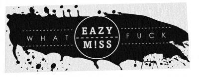 EAZY M!SS_タオル
