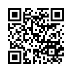モバイルショップQRコード