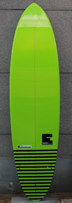 ESSENCE FUN BOARD 7.2 EPS