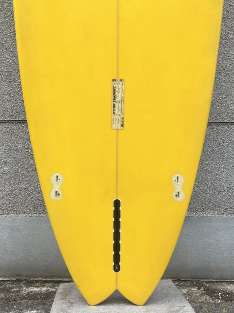 SUP HIGH SURF 9.0