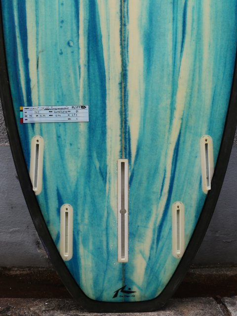 SUP HIGH SURF 7.0