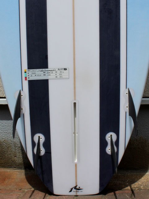 SUP HIGH SURF 8.0