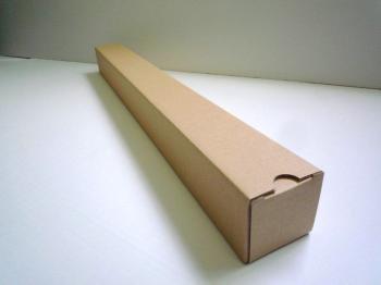 【A1サイズ対応】 ポスターケース/カレンダーケース 50枚セット
