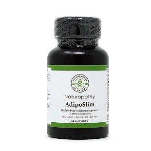 アディポ−レプチン体脂肪分解サポート