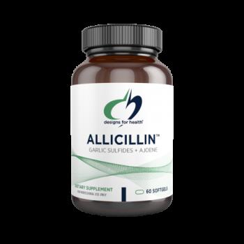 アリシリン 高殺菌効果アホエン含有(ニンニク抽出成分)