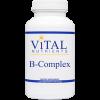ビタミンB コンプレックス 低アレルギー性 120錠
