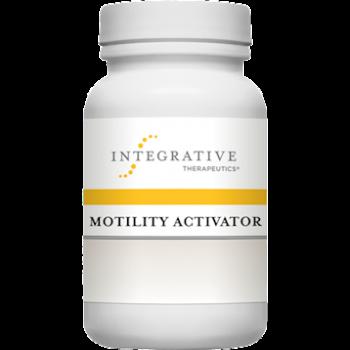 胃腸の動きを活発にするMTアクティベーター