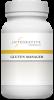グルテン徹底分解・消化酵素