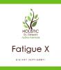 マルチビタミンミネラル Fatigue Xサンプル