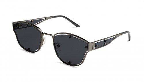 <img class='new_mark_img1' src='https://img.shop-pro.jp/img/new/icons5.gif' style='border:none;display:inline;margin:0px;padding:0px;width:auto;' />9five ORION Gunmetal  Sunglasses オリオン / ガンメタル / サングラス / ナインファイブ