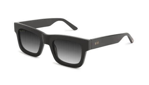 <img class='new_mark_img1' src='https://img.shop-pro.jp/img/new/icons47.gif' style='border:none;display:inline;margin:0px;padding:0px;width:auto;' />9five AYDEN Black Gradation Sunglasses アイデン / ブラック / グラデーションレンズ / ナインファイブ