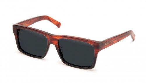 <img class='new_mark_img1' src='https://img.shop-pro.jp/img/new/icons5.gif' style='border:none;display:inline;margin:0px;padding:0px;width:auto;' />9five Caps Havana Sunglasses キャップス / ハバナ / サングラス / ナインファイブ