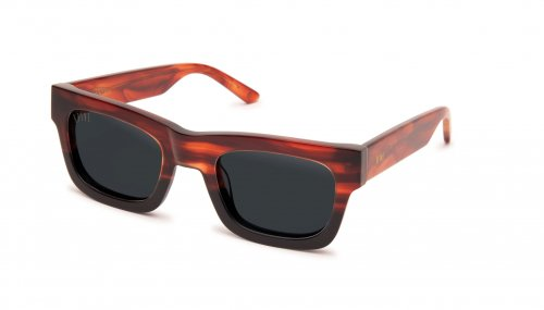 <img class='new_mark_img1' src='https://img.shop-pro.jp/img/new/icons5.gif' style='border:none;display:inline;margin:0px;padding:0px;width:auto;' />9five AYDEN Havana Sunglasses アイデン / ハバナ / サングラス / ナインファイブ