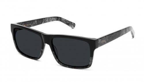 <img class='new_mark_img1' src='https://img.shop-pro.jp/img/new/icons5.gif' style='border:none;display:inline;margin:0px;padding:0px;width:auto;' />9five Caps Black Marble Sunglasses キャップス / ブラックマーブル / サングラス / ナインファイブ