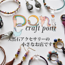 craft-poni