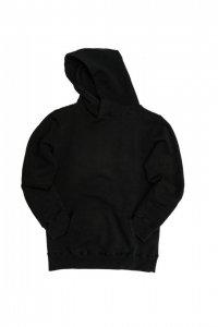 yetina pullover hoodie