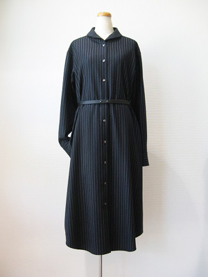 support surface (サポートサーフェス)