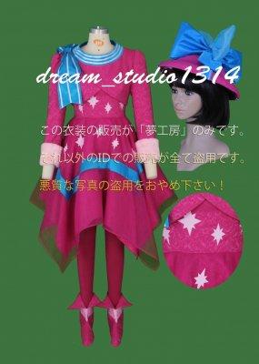 ★TDSパーフェクトクリスマス風ダンサー!