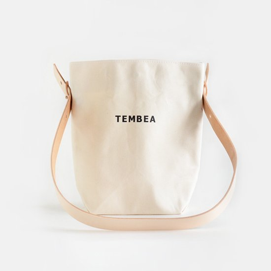Tembea | マルコバッグ Natural | F021131BB053