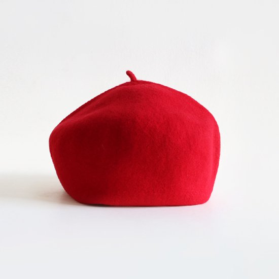 Kopka<br>ロールアップベレー<br>Red