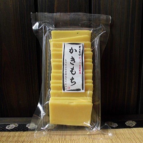 昔ながらのかきもち  チーズ(15枚入)