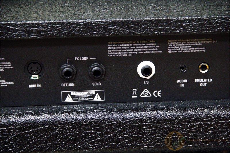 Marshall DSL40CR 検索用:DSL40C [PF397]● - 中古楽器の販売 【Qsic】 全国から絶え間なく中古楽器が集まる店