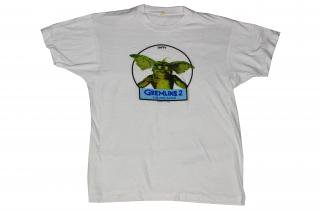 VINTAGE GREMLIN 2 MOVIE Tshirts �ʥ������2  �Dz�T����ġ�