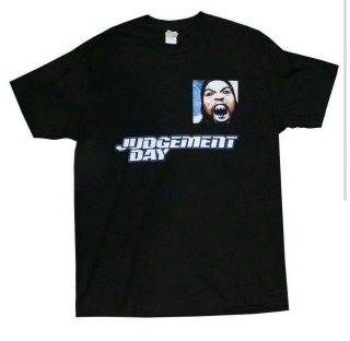 THROWBACK TICAL 2000 T-SHIRTS(スローバック 2000年 Tシャツ)
