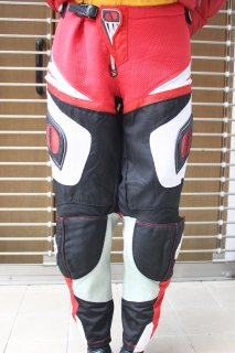 <img class='new_mark_img1' src='//img.shop-pro.jp/img/new/icons20.gif' style='border:none;display:inline;margin:0px;padding:0px;width:auto;' />MSR RACING PANTS(MSR レーシング パンツ)